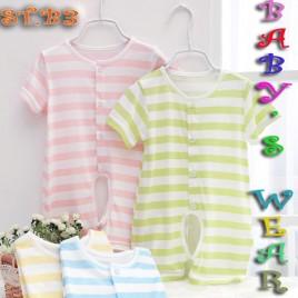 B3-Baby's wear