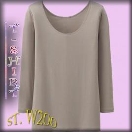W200-Women's T-Shirt
